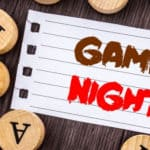 How To Start Playing Adult Board Games