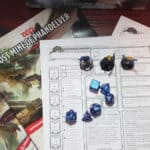 Learn How to Start Playing Dungeons and Dragons - 3 Simple Steps