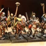 5 Best Ways to Store and Transport Miniatures Safely