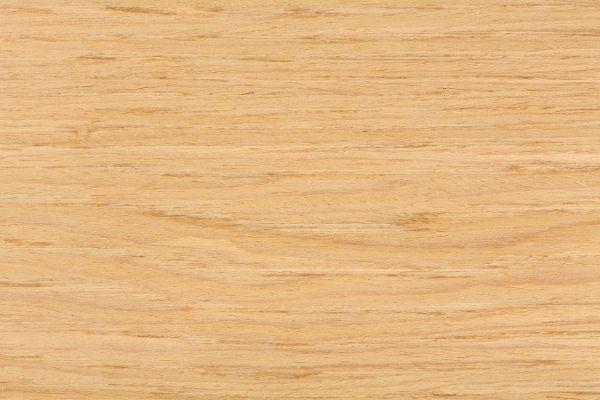 Oak Wood - Best Wood for Pyrography