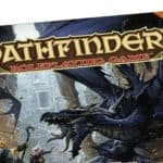A Beginner's Guide to Playing Pathfinder Tabletop RPG