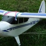 What is a Trainer RC Plane? A Beginner's Learn to Fly Guide