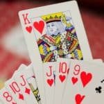 What Is the Difference Between Rummy and Gin Rummy?