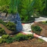Where to Get the Best 28mm Wargaming Terrain – Ultimate Guide