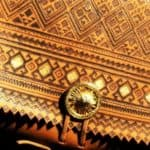 Can You Use Pyrography on Leather? Read Before You Try