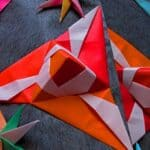 Are There Different Types of Origami?