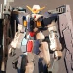 What Are the Different Grades of Gundam Models?