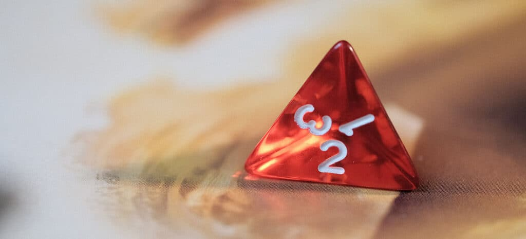 Best Gifts For D&D Players