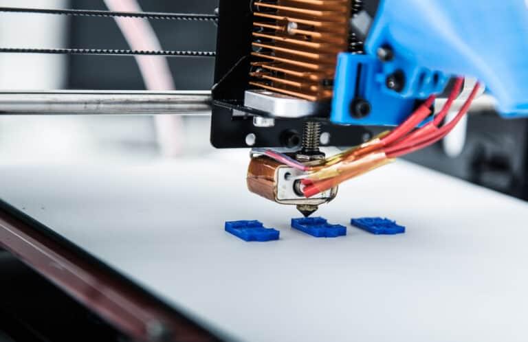 Robo 3D Printer Review