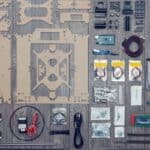 What Is a 3D Printer Kit? Explanation, Pros & Cons, Prices