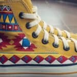 What Kind of Shoes Can You Paint? How To Do It the Right Way