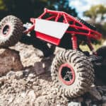 What Makes A Good RC Crawler? Must-Have Features & Best Setups