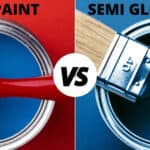 Satin vs. Semi Gloss Paint: Differences & How To Decide